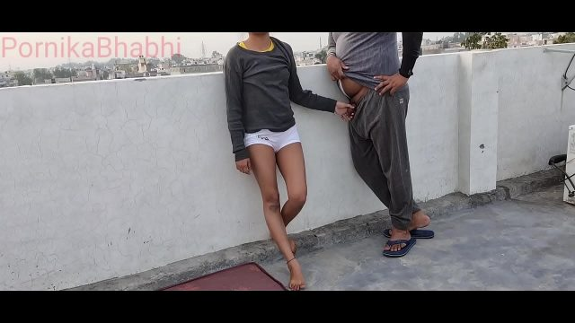 indian best porn 14 years old girl fucks with 40yo uncle